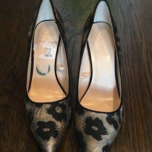 Shoes - Nine West shoes